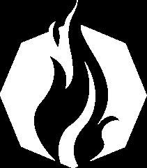 Mattenbrand.de